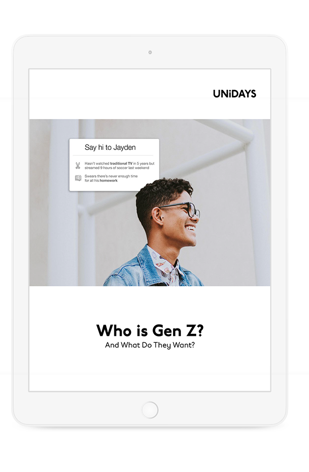 who-is-gen-z-1.png