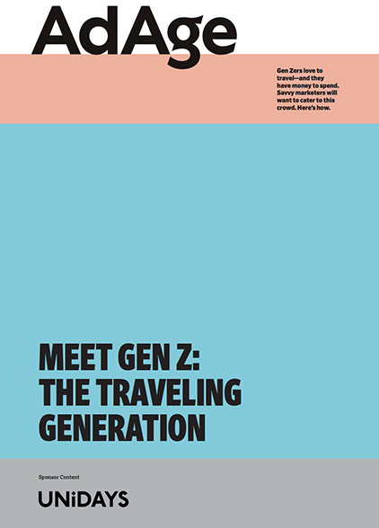 Meet Gen Z The Traveling Generation.png