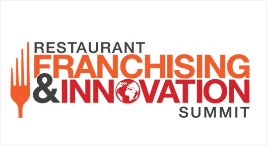 Restaurant Franchising Event