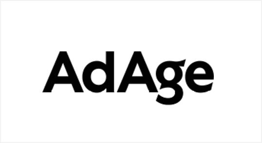 AdAge Next event