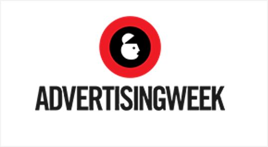 AdWeek Event