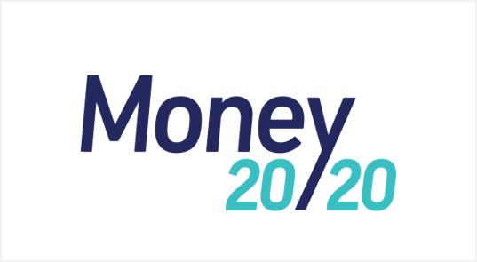 Money 20/20 event