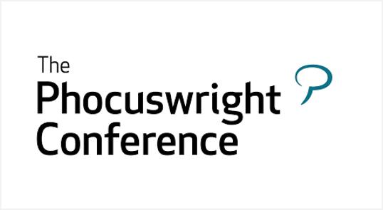 Phocuswright event