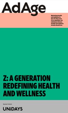 Health paper thumbnail