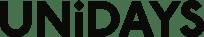 UNiDAYS_logo