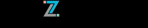 gen_z_insights_logo